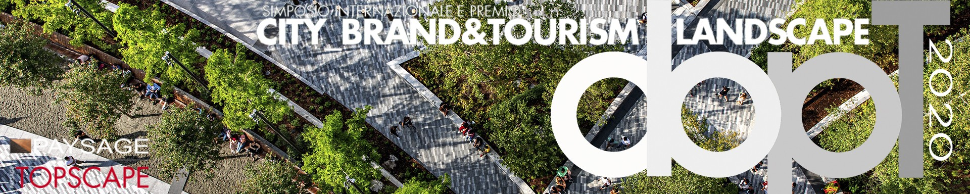 immagine header CITY_BRAND&TOURISM LANDSCAPE 2020